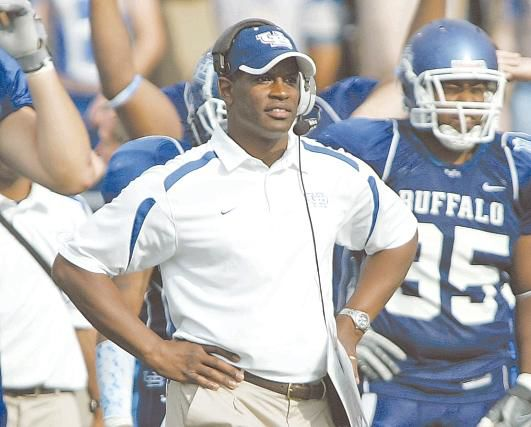 college football coach career edition