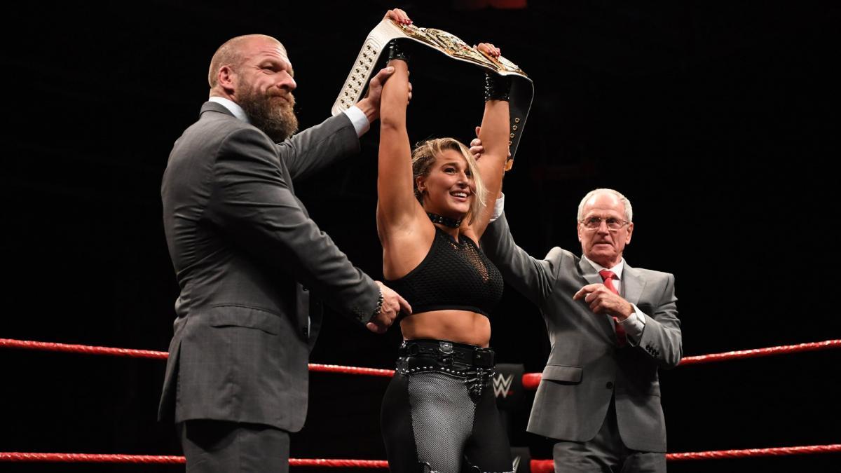 RheaRipley_WWE photo
