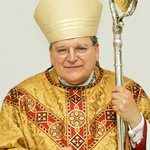 Image for the Tweet beginning: Interview With Raymond Leo Cardinal