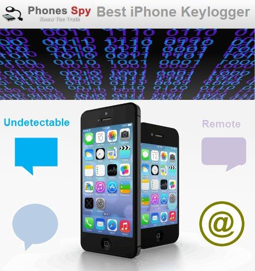 mobile spy version 5 0