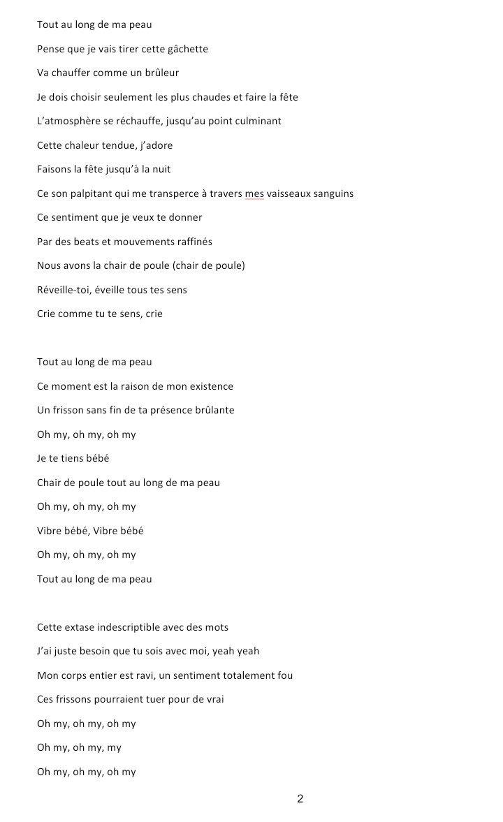Traduction de pripojiť EN Français