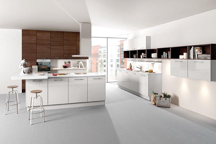 Huizenga Keukenstyle V Twitter Uw Bestaande Keuken Upgraden Nieuwe Apparatuur In Uw Bestaande Keuken Of Een Nieuwe Werkblad Huizenga Keukenstyle Drachten Https T Co Qorjwjsjcv Nieuwekeuken Keukenrenovatie Neff Siemens Quooker Dekton