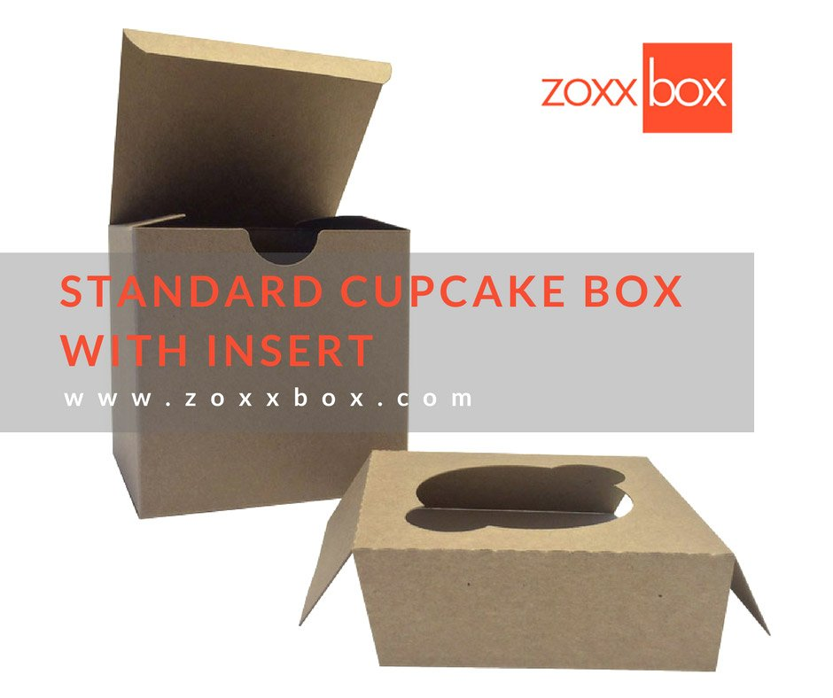 Zoxxbox On Twitter Easy To Order For Your Business Or Event Design Your Own Online Or With Zoxxbox Free Downloadable Templates Only At Https T Co Zjup6nz2ui Package Packagingdesign Packagingsolutions Boxes Events Business Designyourown,Nail Salon Interior Design Ideas