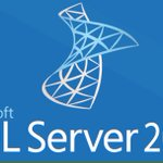 Image for the Tweet beginning: [Blogged] SQL 2017 Always-on AG
