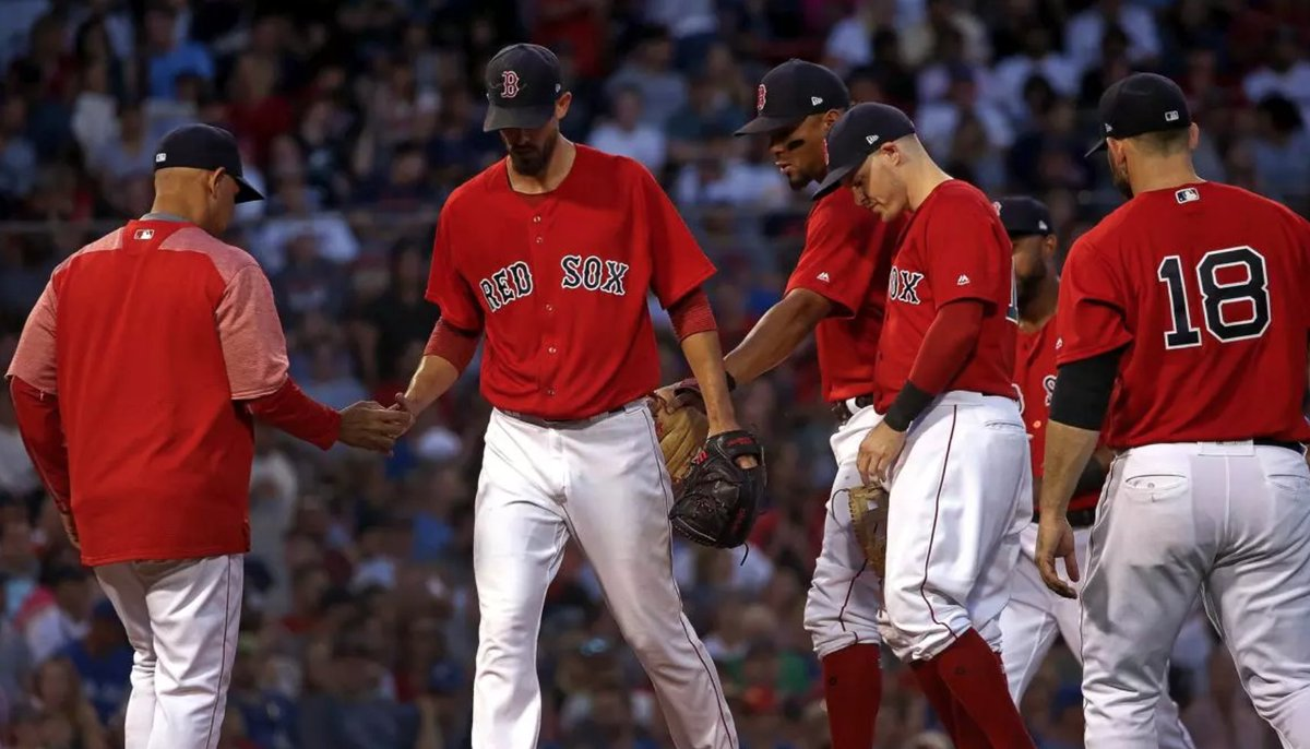 621d317396f ... of best MLB uniforms. Maybe if they ditched those awful red alternate  jerseys they'd climb higher ...