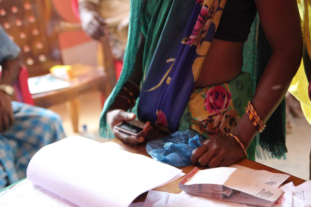 UN partners embrace @UNICEF's #RapidPro as a real-time monitoring solution. 💡Find out more: http://bit.ly/rapidproSDG @UN_SDG