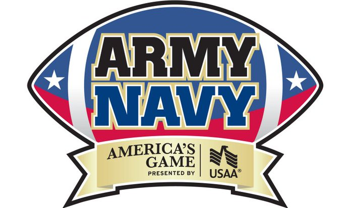 Expect tons of volume around @LFFStadium today as the annual #ArmyNavyGame is being held at 3PM! Plus there are reports that Donald Trump will be in attendance, adding a later of security and delays. #PhillyTraffic Photo