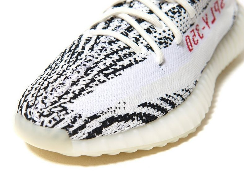 promo code 07b23 02e63 Sneaker Shouts™ on Twitter:
