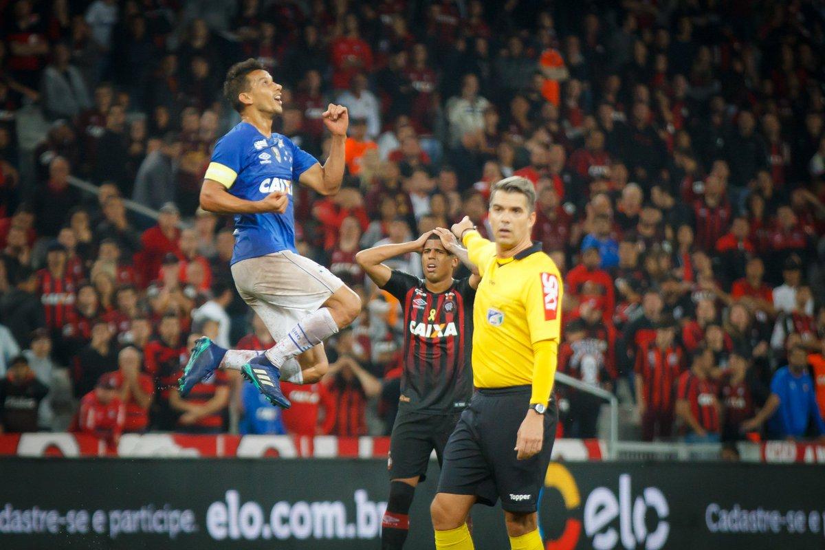 642f11f76e Cruzeiro Esporte Clube on Twitter
