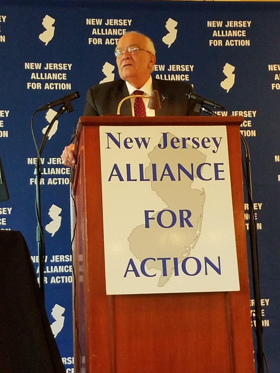 Alliance For Action Allianceaction Energizing The Economy Conference He Talked About Cleanenergy Hardening State S Infrastructure Uring