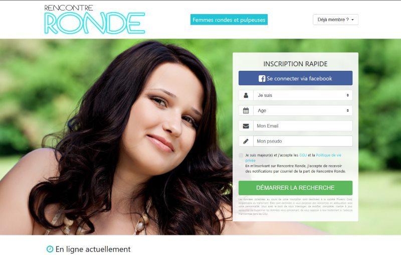 Site de rencontres easy flirt [PUNIQRANDLINE-(au-dating-names.txt) 26