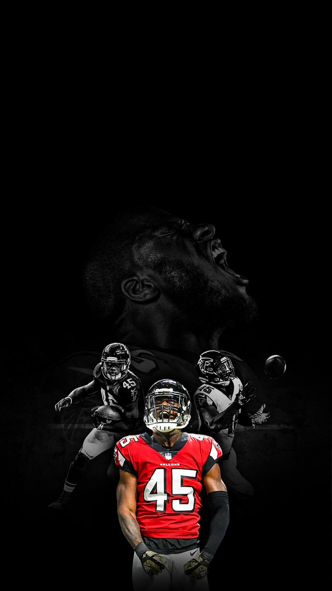 15 tackles in his return.   @debo is back.   #InBrotherhood  #WallpaperWednesday <br>http://pic.twitter.com/9MwfrpQUwE