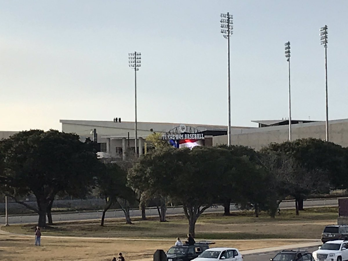 Air Force College: Air Force College Station