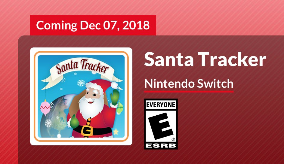 Robux Getcon Andrew Beta64 On Twitter The 7th Is Going To Be Crazy For Switch Owners