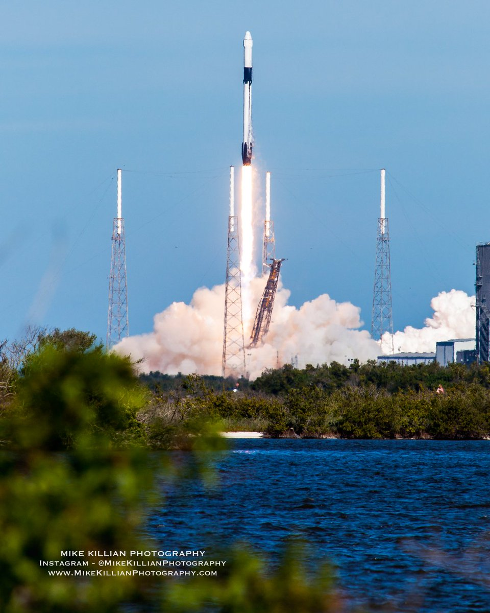 spacex dragon launch - HD960×1200
