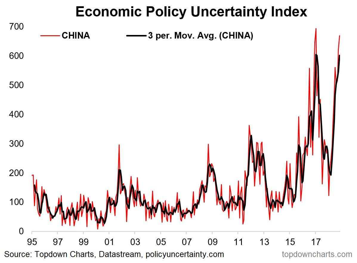 20th str economic policy - HD1197×880