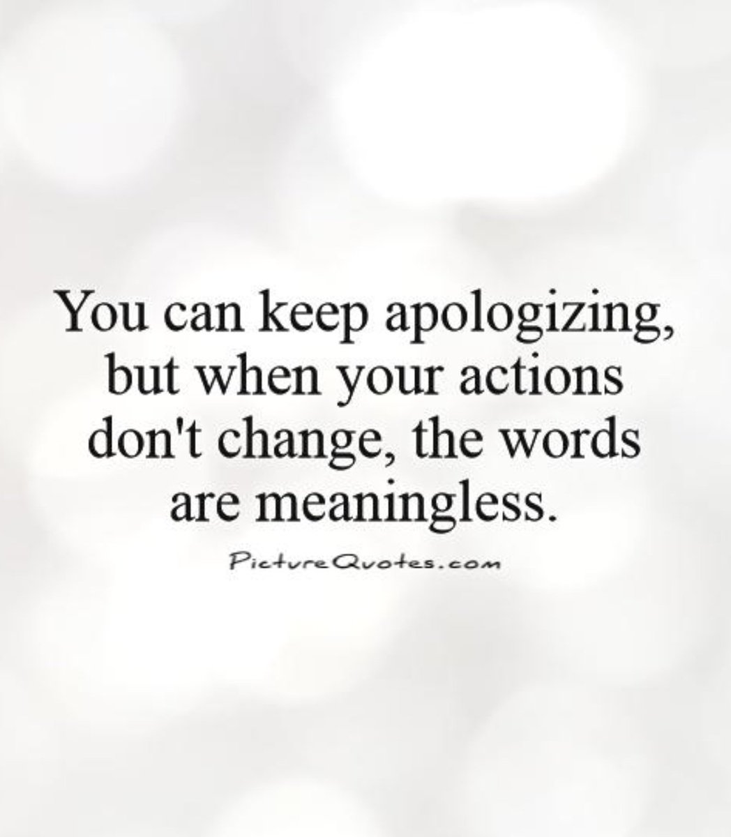 Some People Never Change Quotes Wwwtopsimagescom