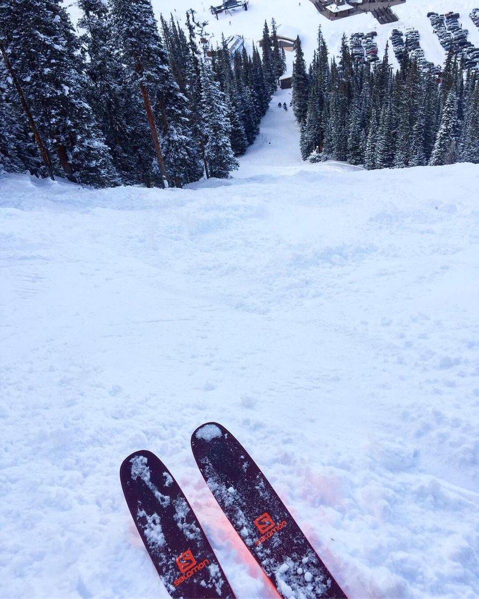 Ski Haus Steamboat >> Ski Haus Steamboat On Twitter Wherever My Skis Take Me I