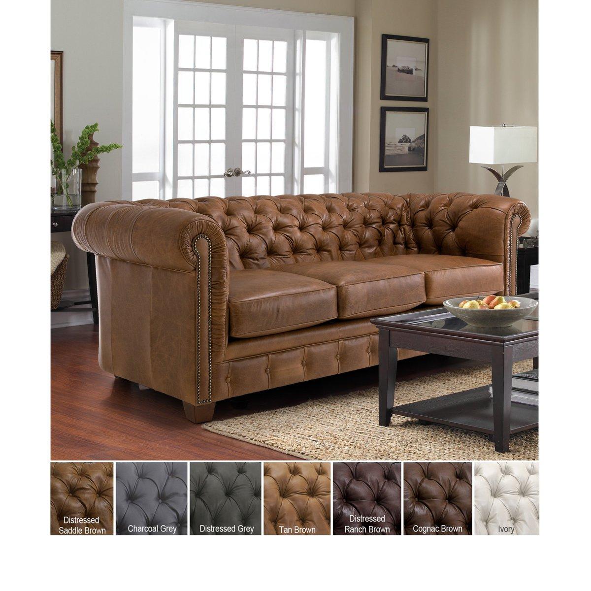 Cool Sofaweb Com Sofaweb Twitter Bralicious Painted Fabric Chair Ideas Braliciousco