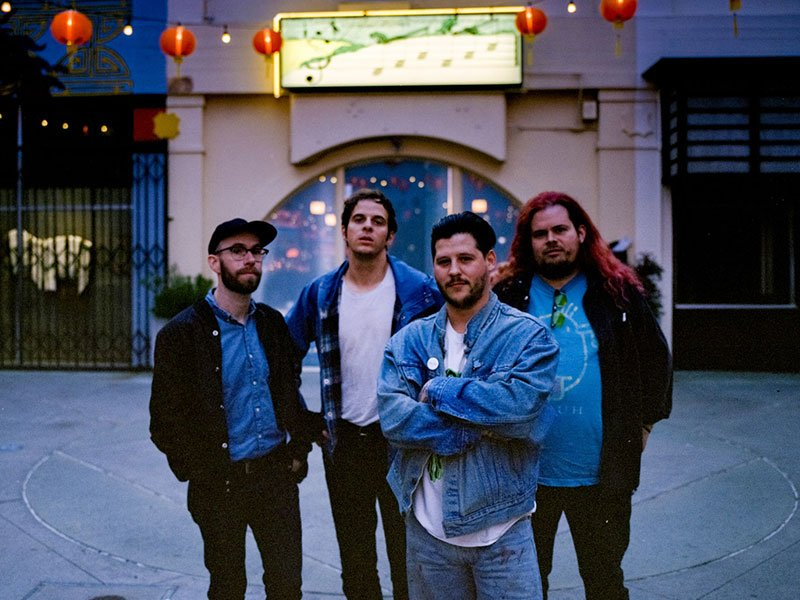 .@wavves' latest record sounds as though surf rock and punk arm-wrestled each other to a draw, with some Gary Glitter thrown in for good measure https://t.co/qwArTumkxg