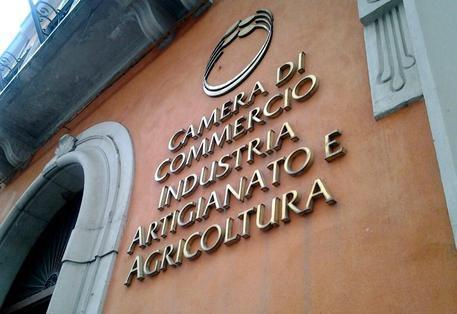 #CCIAA della #Basilicata: bando per Pmi che ospita...