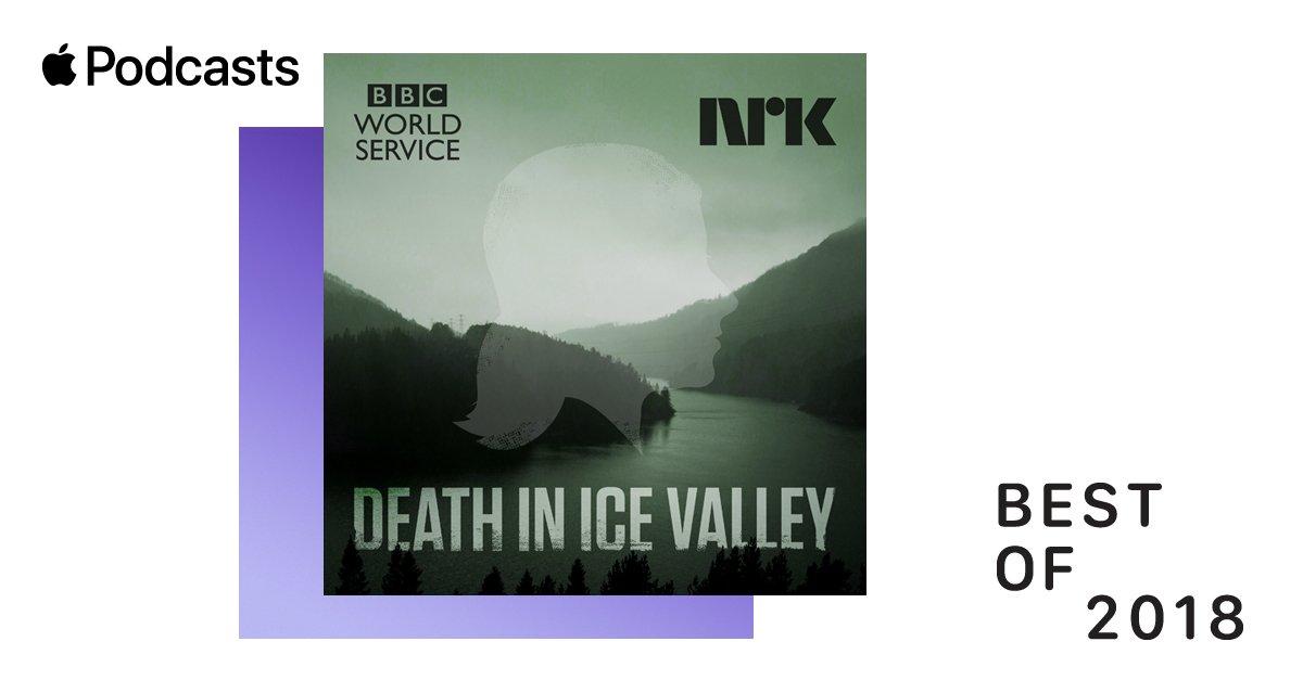 BBC World Service on Twitter: