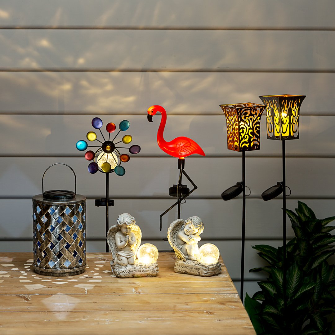 "The Reject Shop on Twitter: ""Light up your backyard this Christmas"