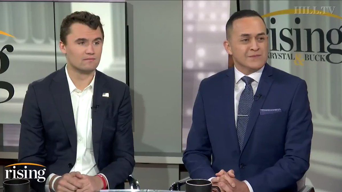 .@EstuardoDC: Election hacking will come to a 'breaking point' @HillTVLive https://t.co/lWipi5WQ6k