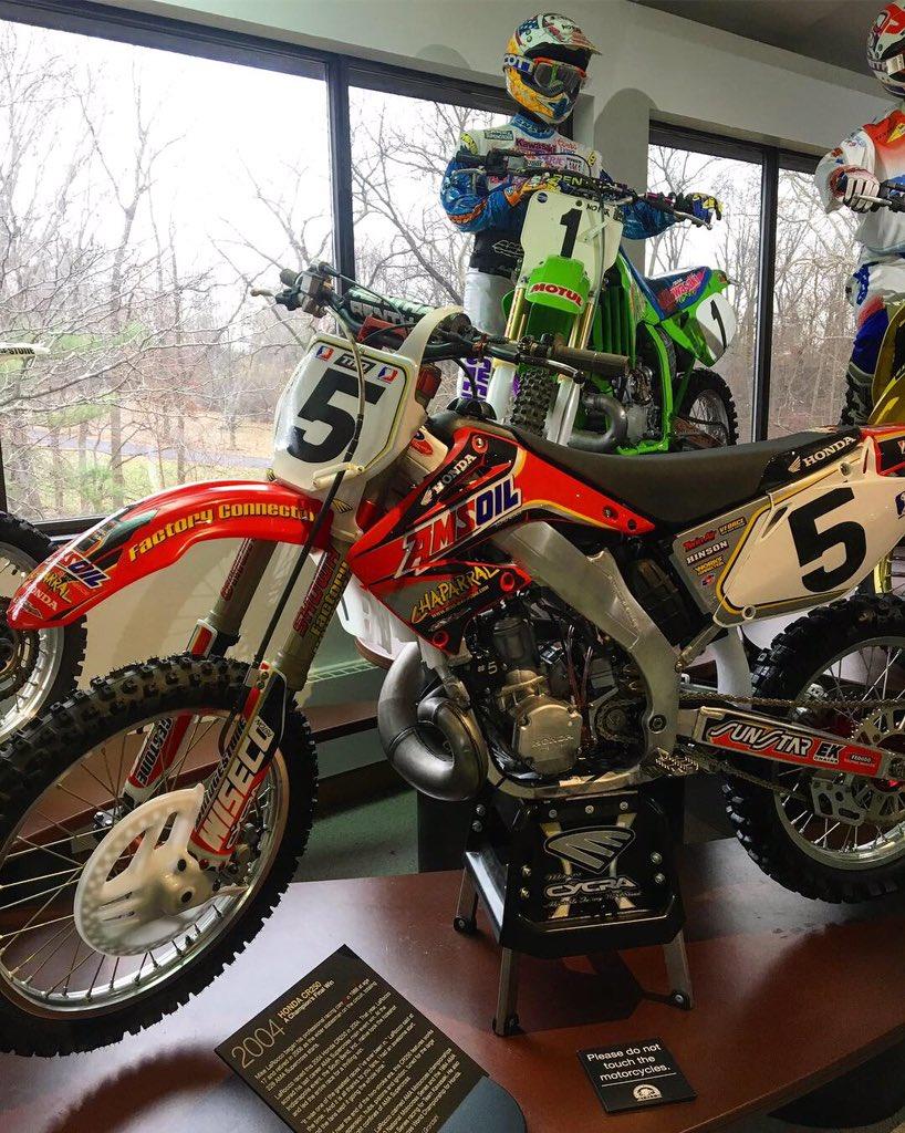 pro motocross promotocross twitter