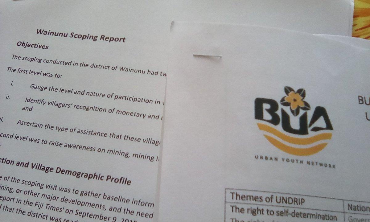 USP Bua Student Association - @BuaUsp Twitter Profile and