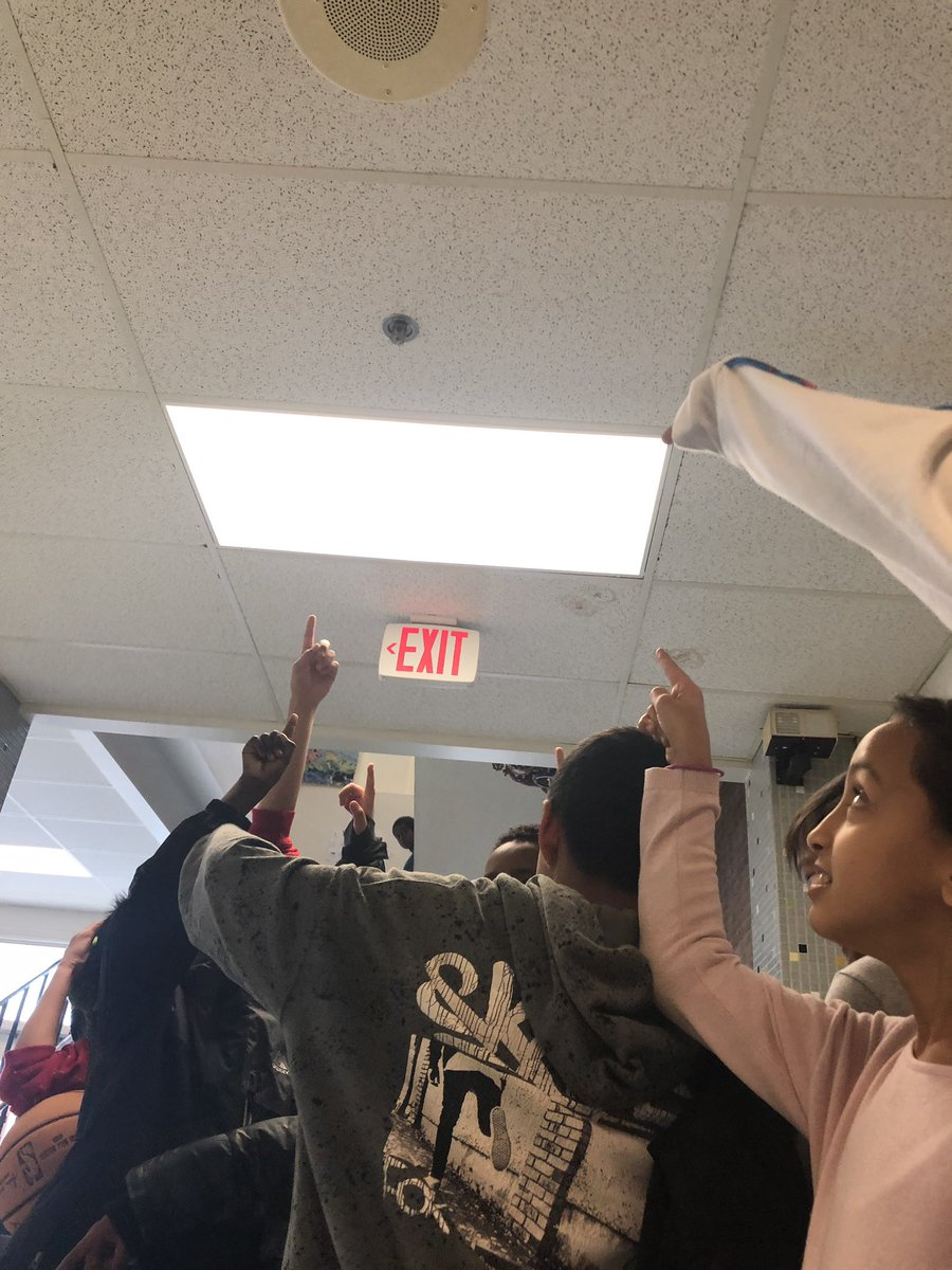 5th graders know where our smoke detectors are! <a target='_blank' href='http://search.twitter.com/search?q=APSIsAwesome'><a target='_blank' href='https://twitter.com/hashtag/APSIsAwesome?src=hash'>#APSIsAwesome</a></a> <a target='_blank' href='http://search.twitter.com/search?q=HFBTweets'><a target='_blank' href='https://twitter.com/hashtag/HFBTweets?src=hash'>#HFBTweets</a></a> <a target='_blank' href='http://search.twitter.com/search?q=ClassRoomContest'><a target='_blank' href='https://twitter.com/hashtag/ClassRoomContest?src=hash'>#ClassRoomContest</a></a> <a target='_blank' href='https://t.co/731FiB012m'>https://t.co/731FiB012m</a>