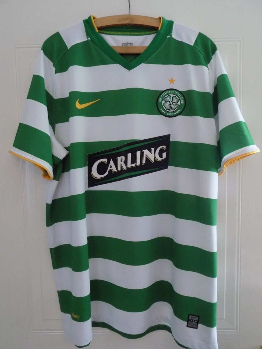 4e8d27c22b1 Retro Celtic Football Shirts – EDGE Engineering and Consulting Limited