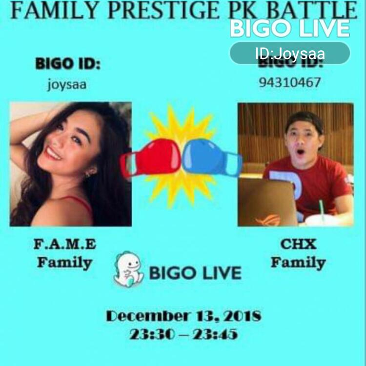 OMG! You have to see this. #BIGOLIVE.   https://t.co/c4Lm2NTYzK https://t.co/P9WCXx5DmW