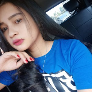 OMG! You have to see this. #BIGOLIVE > masuk��.   https://t.co/6m7d9FLes1 https://t.co/4ntSpnl4YX