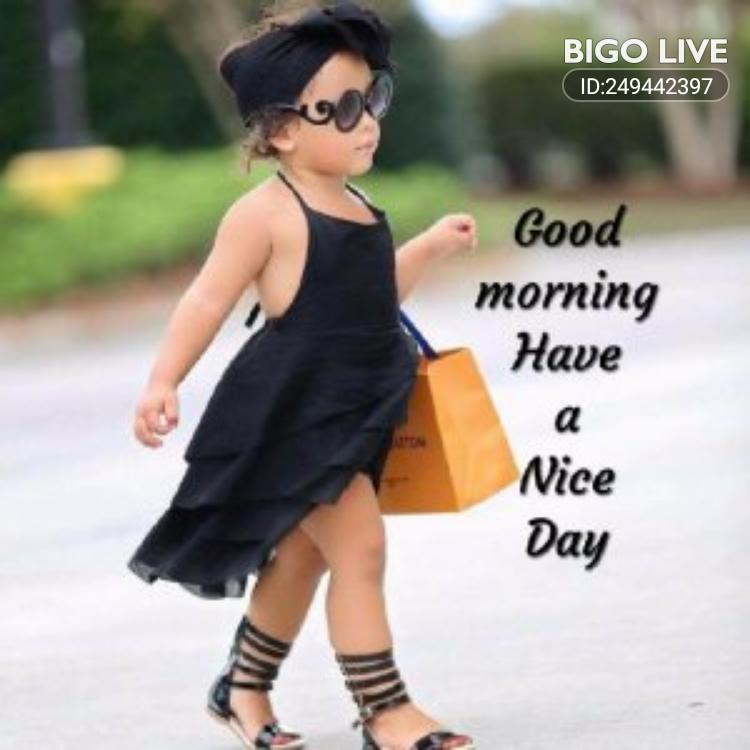 It wouldn't be a party without you #BIGOLIVE > kiki do u lve me.    https://t.co/JApUib6RY2 https://t.co/EoAGUr2n8Y