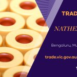 #Victorian #organisations working in the #medtech and #health #industries space are encouraged to register an EoI to join our trade mission to #India's 2019 NATHEALTH #Conference. Discover more and register your interest > https://t.co/Gx8UB8dpUl