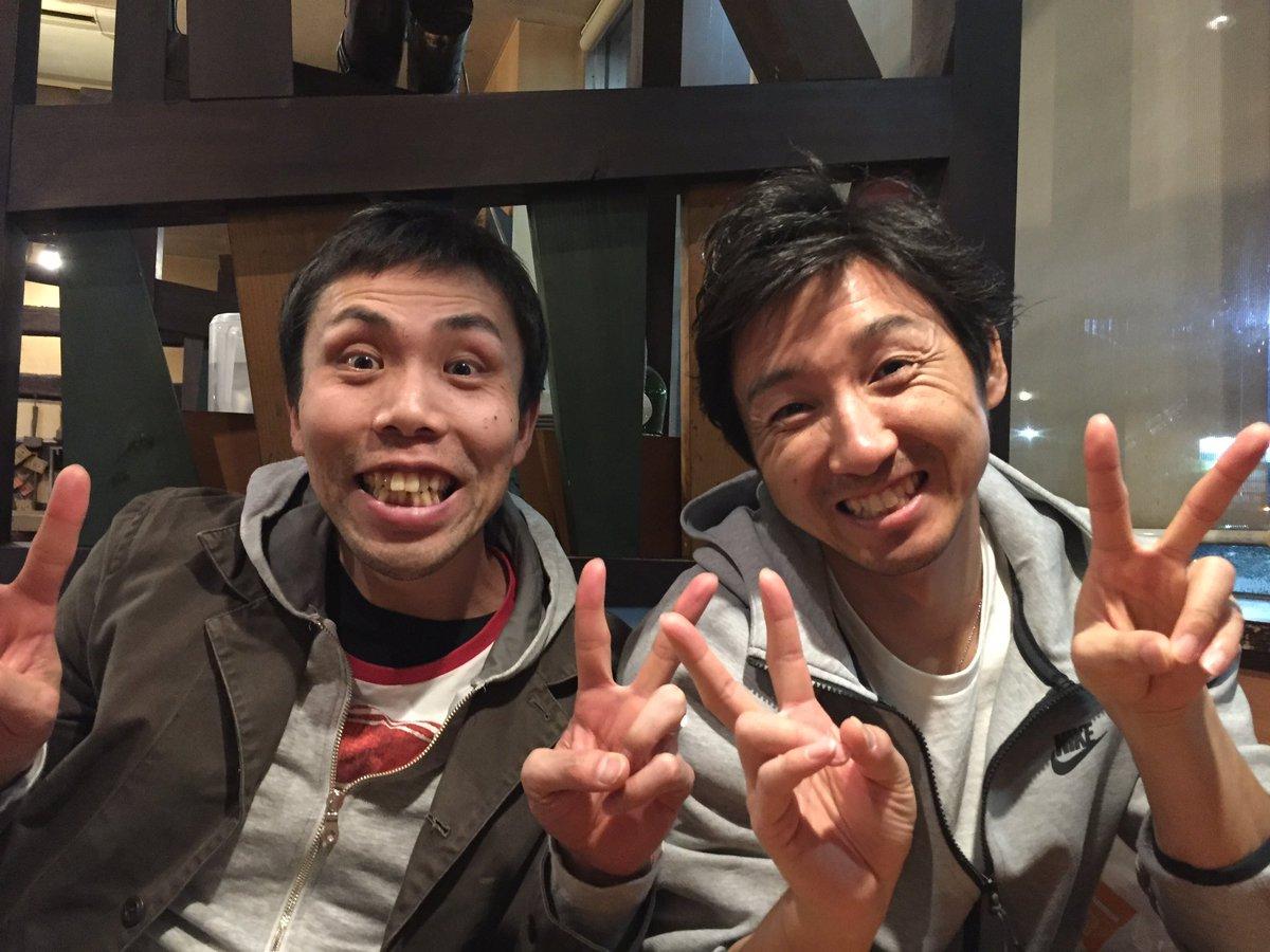 及川佑 hashtag on Twitter