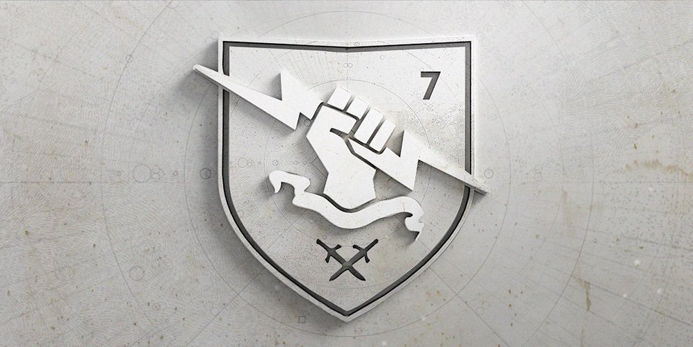 Effective immediately, we've made some changes to the Power requirements for the Lost Forges of the Black Armory.  💠 https://t.co/ehHcIr93DQ