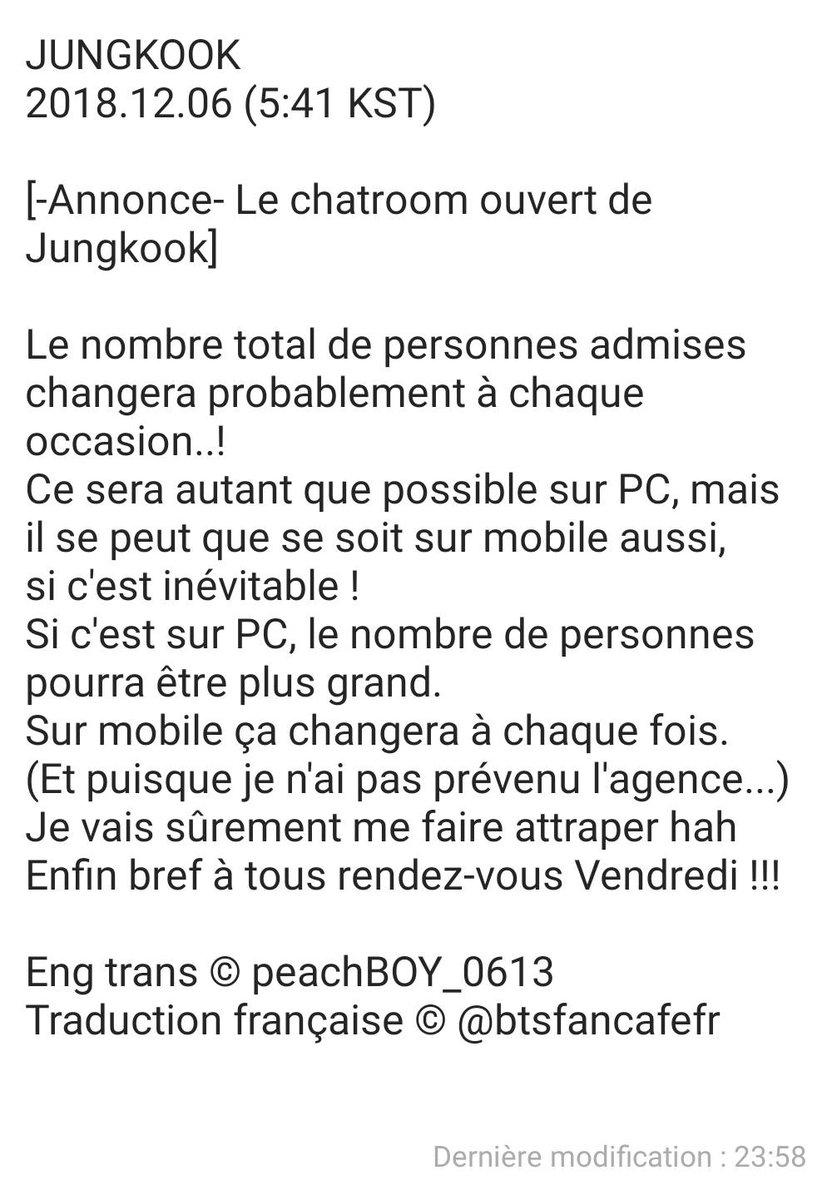 Rencontre Transexuelle Valenciennes