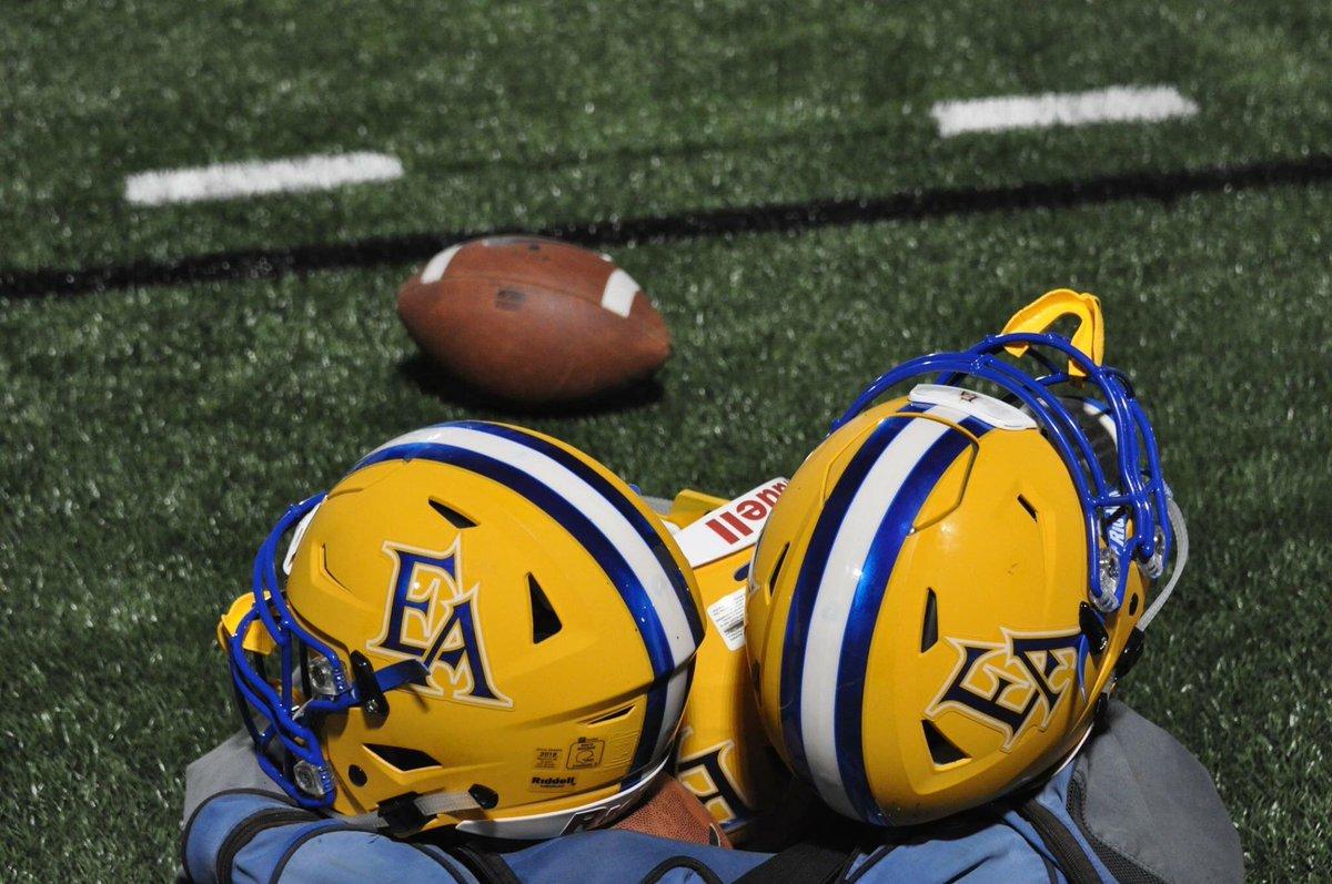 East Asencion Parish High School (LA)pic.twitter.com ODQ4bWHqZx e3d3494d6