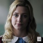 #Riverdale Twitter Photo