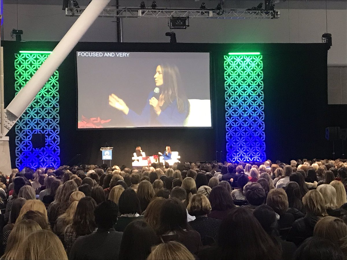 """When you support a survivor you are helping to change this culture."" - @Aly_Raisman #MassWomen <br>http://pic.twitter.com/xKSfN1tkbZ"