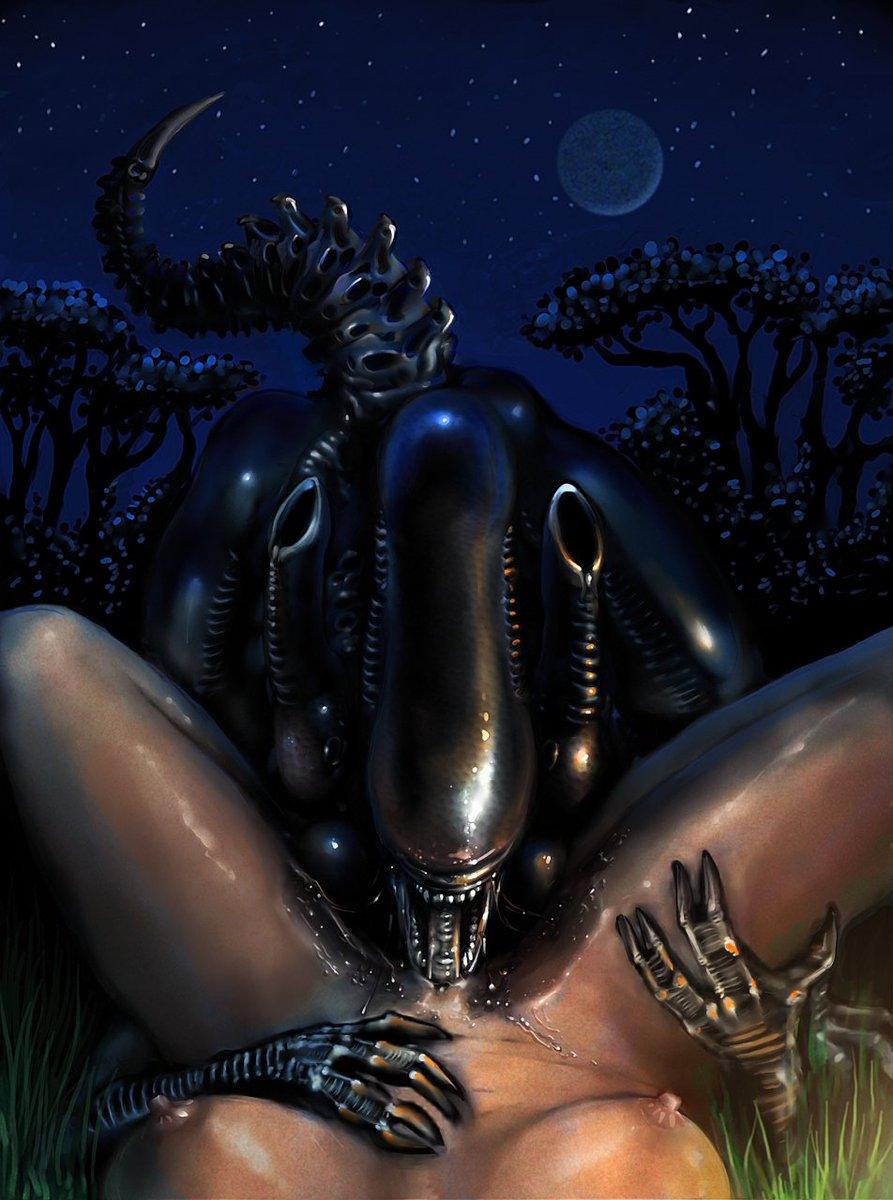 alien-girlssex