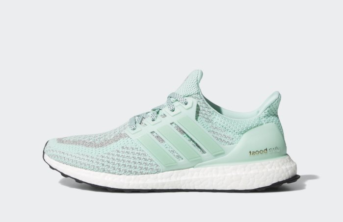 buy online a7280 e8ddb adidas Ultra Boost 4.0 'Lady Liberty' http://ceesty.com ...