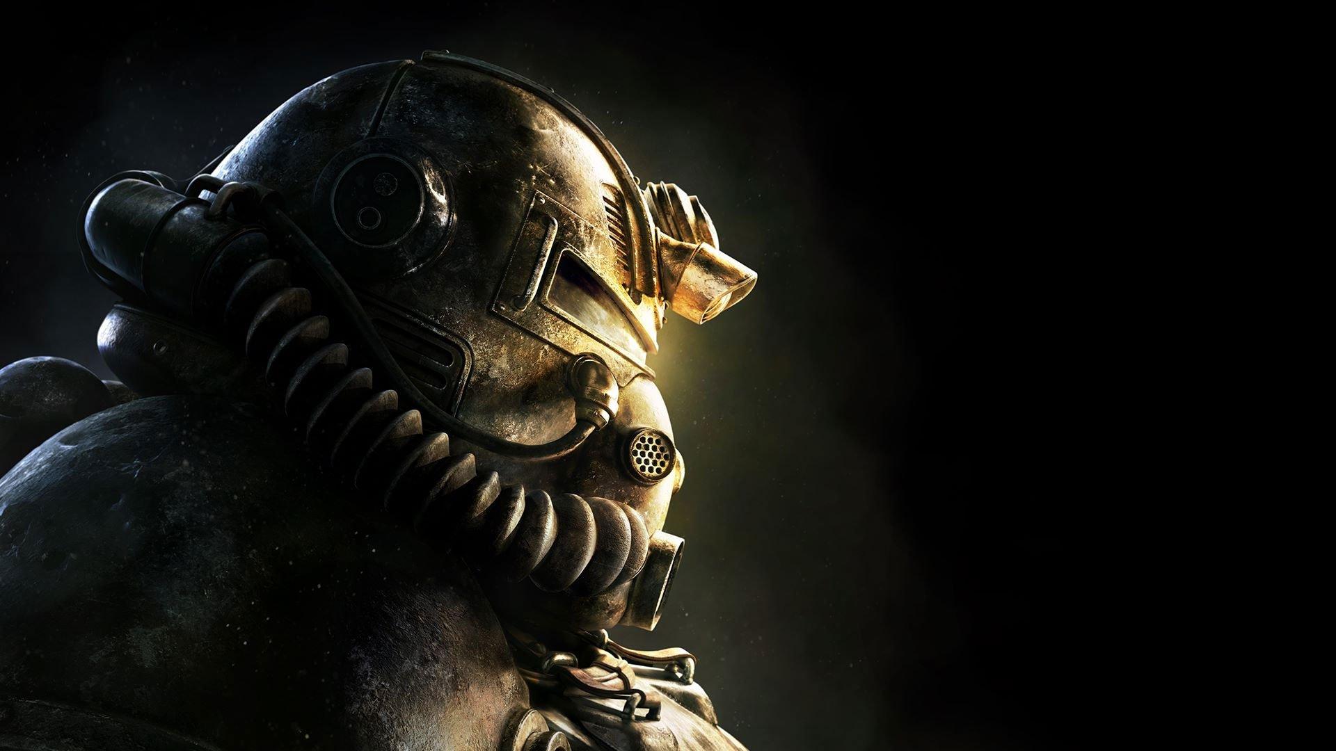 Bethesda support leaks Fallout 76 customer names, addresses & phone numbers. https://t.co/91oQzwi1qz https://t.co/XOIzqkunUP