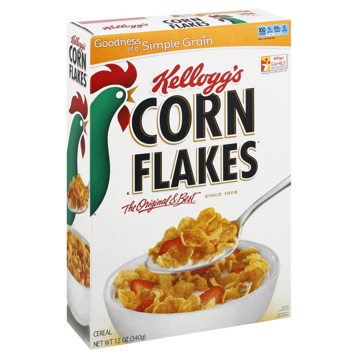 piss-in-corn-flakes-christian-wife-wants-to-feel-sexy