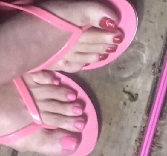 Pink Bimbo Whore https://t.co/0z9UHBXBoU… https://t.co/UnkTYLuTcQ