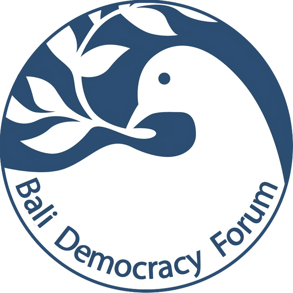 The opening ceremony of the 11th Bali Democracy Forum will be