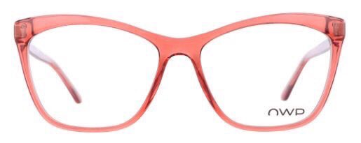 26fd0dc1c73 Shades range from vibrant red to classic black to cool gold. Style 2715.   OWP  2020mag  independenteyewear  eyewear  fashionpic.twitter.com BXpEy3C0hV