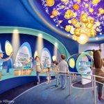 2020年に東京ディズニーランドでポップコーン専門店がオープン予定!いろんなポップコーンがまとめて買えるなんて楽しみすぎる!